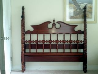 Top Picture of Lillian Russell Bedroom Furniture   Richard Bibb