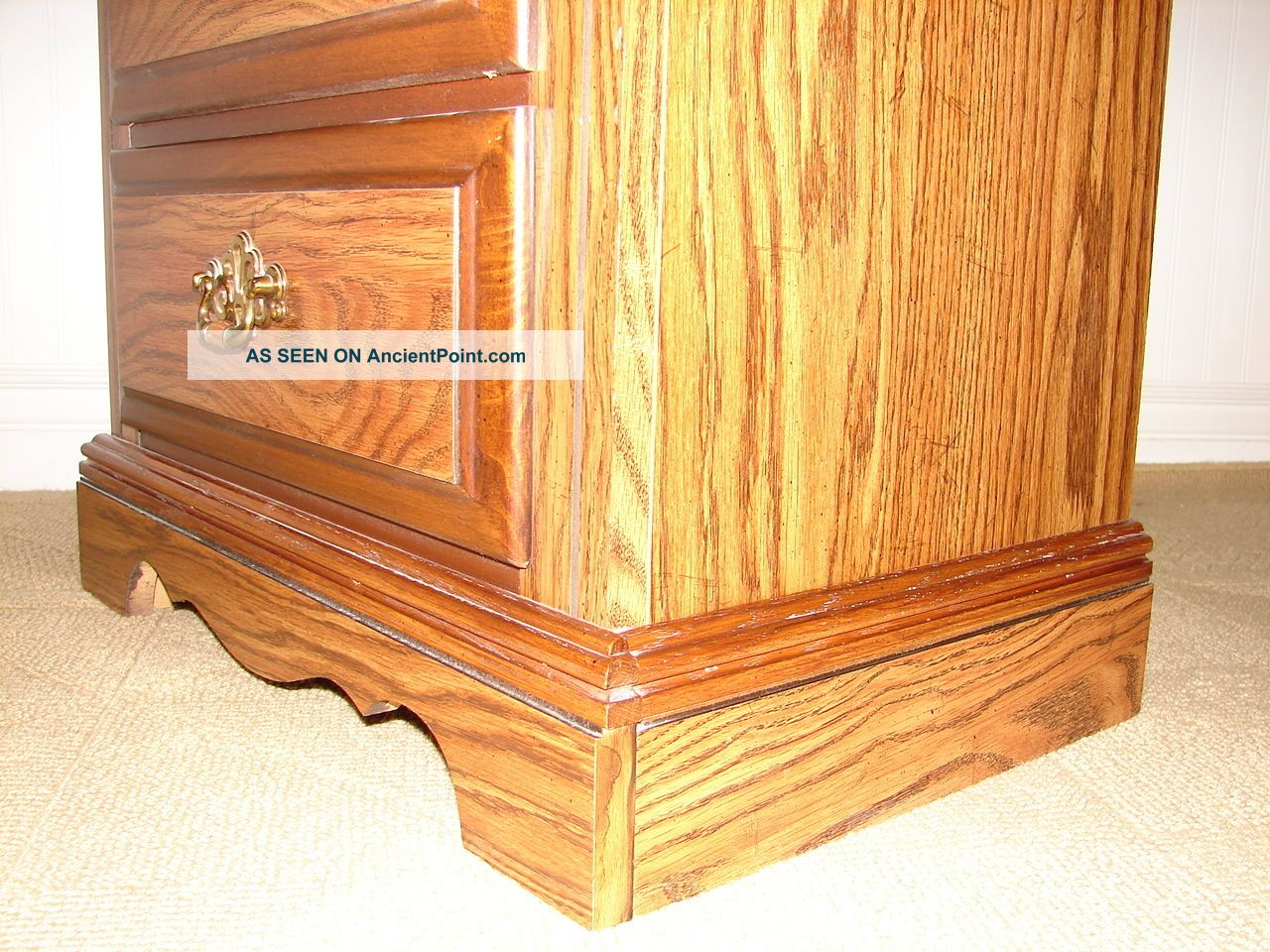 How To Clean Oak Chair How To Clean Oak Table How To Clean Old Oak Chair How To Clean Old