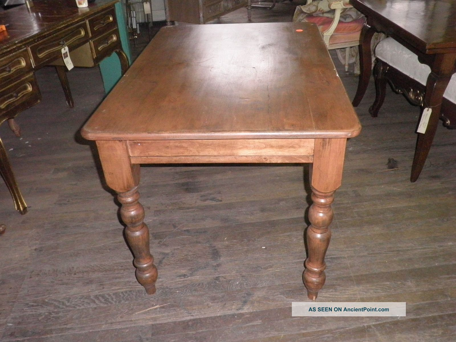 Brilliant British Traditions Dining Tables 1600 x 1200 · 334 kB · jpeg