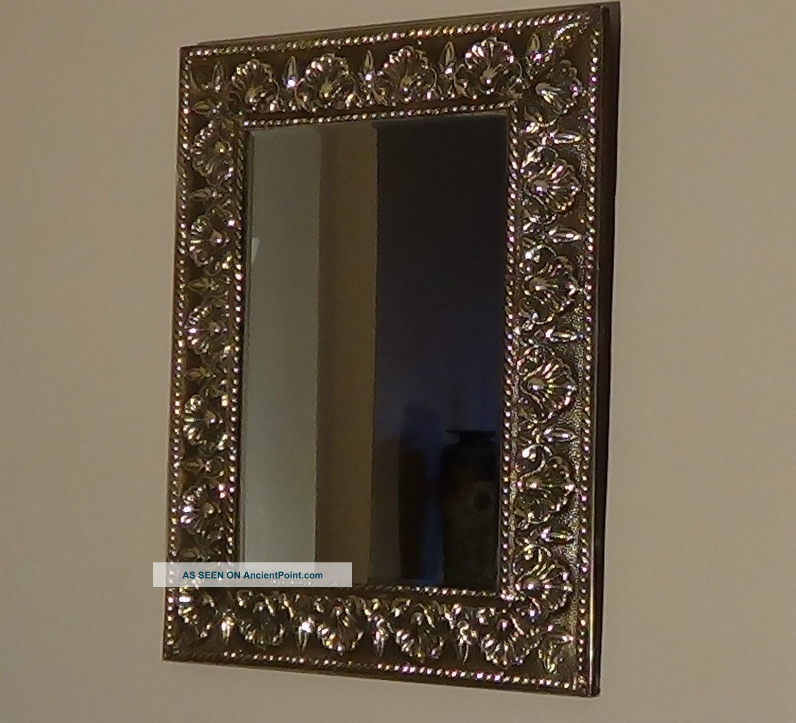 Wall Mirror Design Wall Mirror Design Pictures to pin on