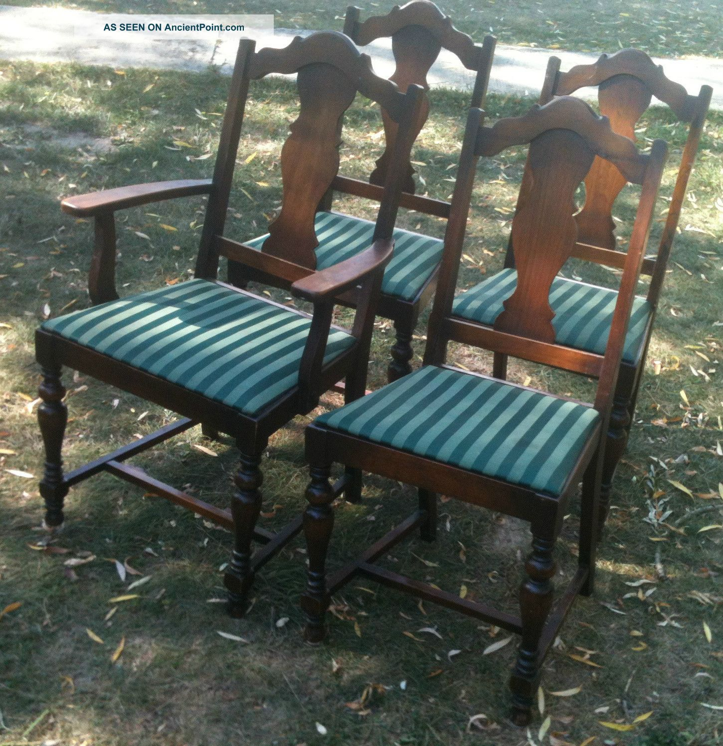 By Frontpage On Known Information Category Furniture Chairs 1900. Full resolution  image, nominally Width 1450 Height 1496 pixels, image with #2B515C.