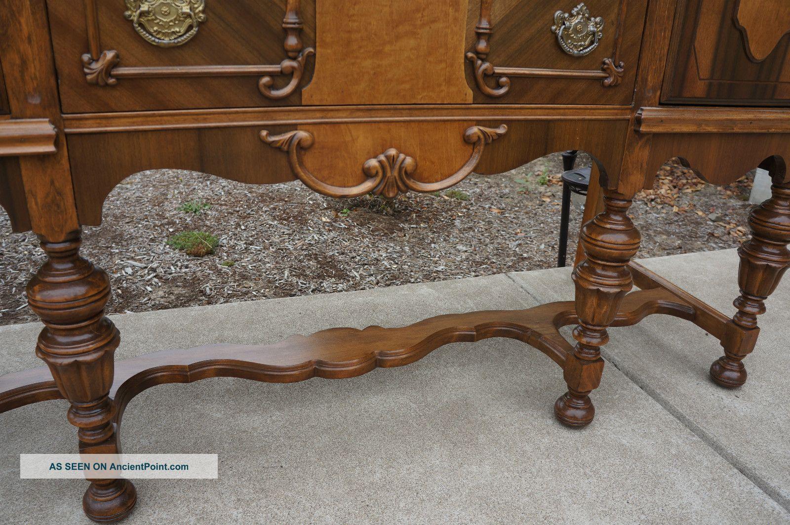 magnificent_antique_buffet__vintage_server__sideboard_buffet_11_lgw ...