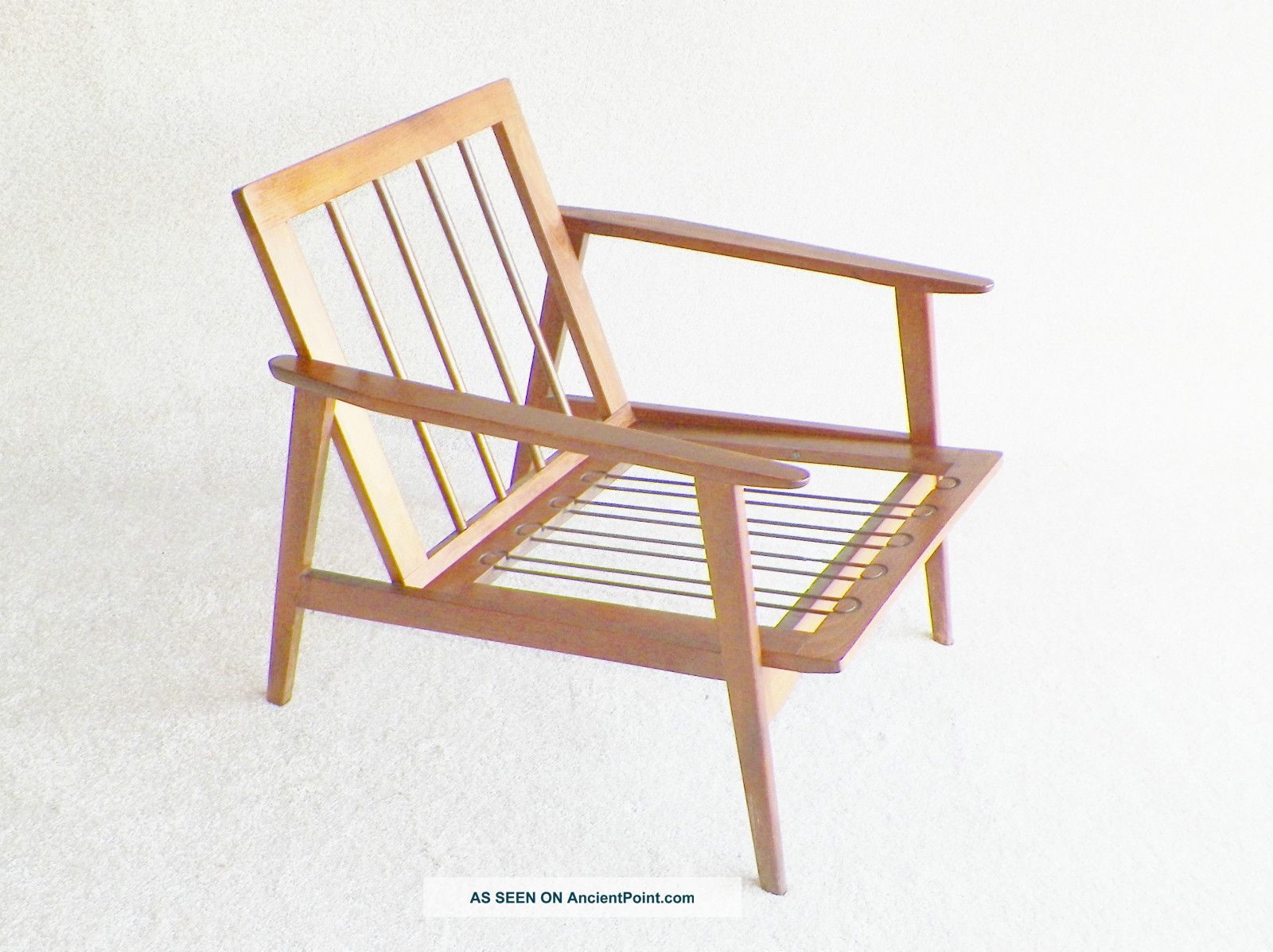 1000 Images About Mid Century Style Danish On Pinterest
