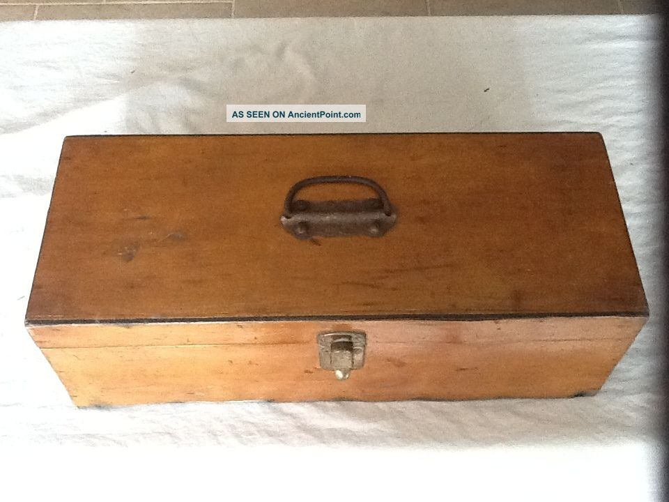 Tool Storage Boxes uk Wooden Tool Storage Boxes