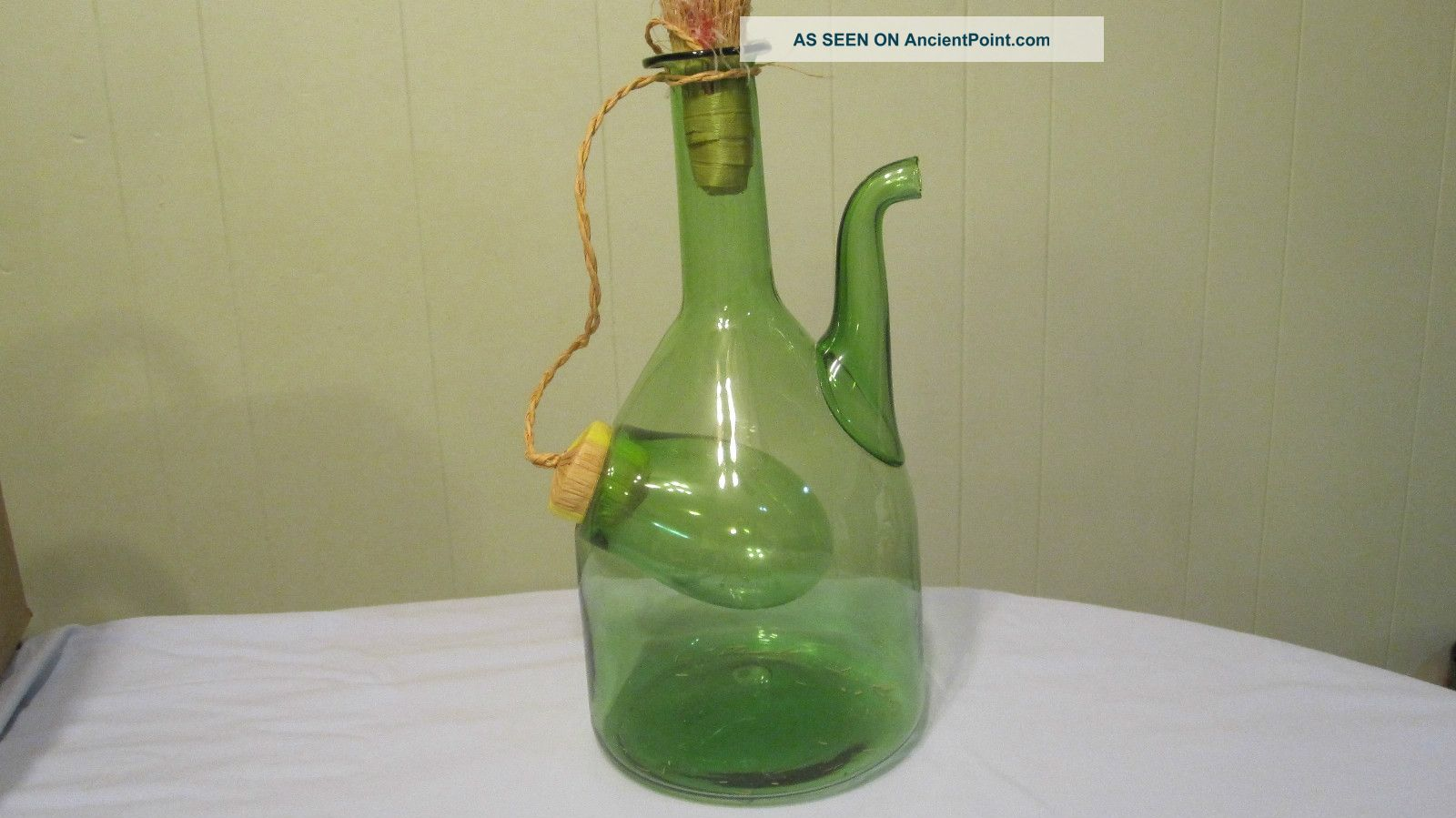 Decorative Jugs And Vases Gt Wholesale Home Decor Gt Decorative Vases Gt Art Glass Whale