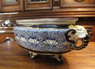 Antique Royal Worcester