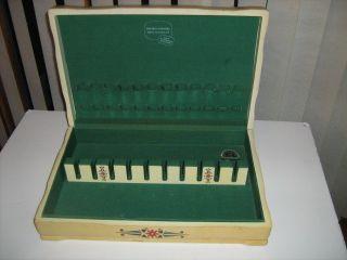 Decorative Arts - Woodenware - Boxes   Antiques Browser