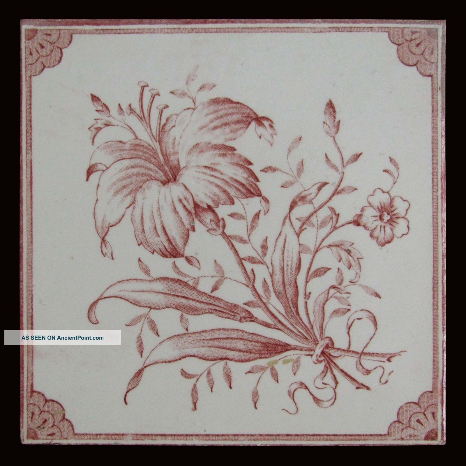 Art nouveau ceramic tiles images art nouveau ceramic tiles art nouveau ceramic tile art nouveau ceramic tile source abuse report dailygadgetfo Gallery