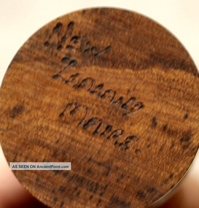 woodworking , new zealand, The centre for fine woodworking new zealand ...