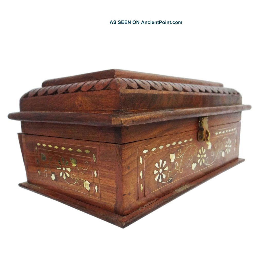 Decorative Wooden Jewelry Boxes : Woodturning s plus sanding flap wheels for wood