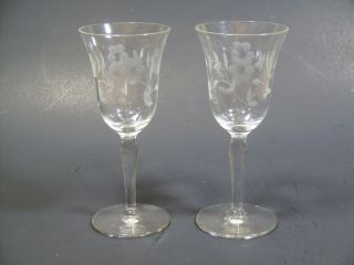 Communication on this topic: How to Collect Carnival Glass, how-to-collect-carnival-glass/
