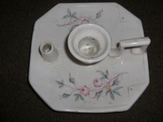 Candle Holder Antiques