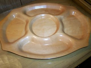 Stanwood Wooden Tray photo
