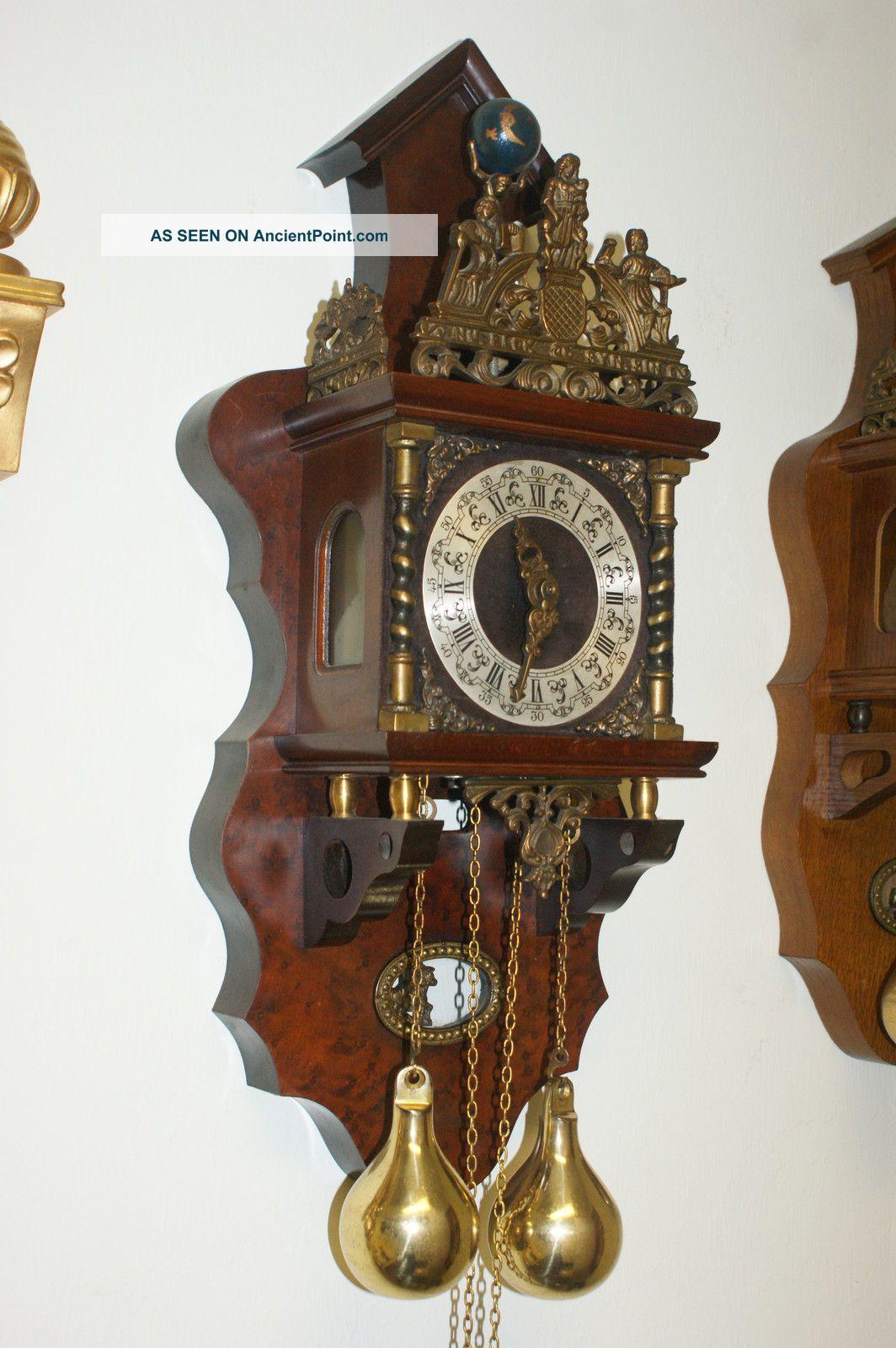 Dutch Antique Clocks Best 2000 Antique Decor Ideas