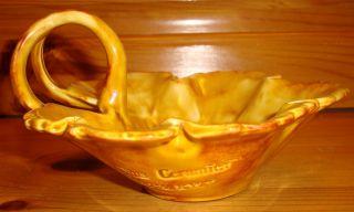 Antique Vintage Mullins Ceramics Nippa,  Ky Very Rare photo