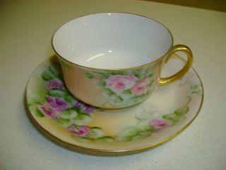 Decorative Arts - Ceramics & Porcelain | Antiques Browser