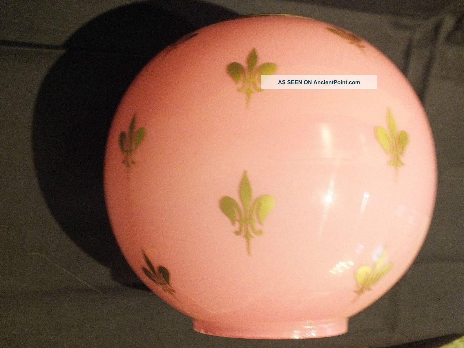 Double Rib Eye With Pink Peppercorn Crust Recipe — Dishmaps