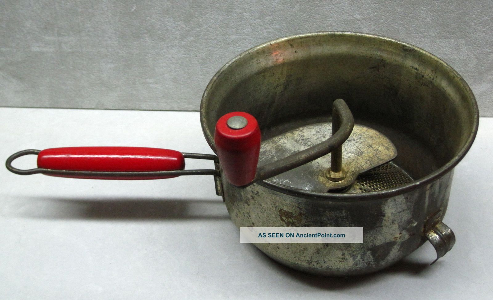 Antique Kitchen Tools ~ Identification of antique kitchen tools bing images