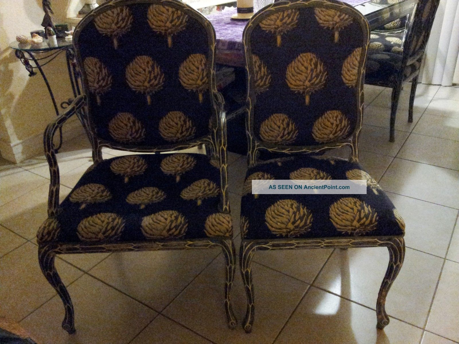 Top Dining Room Upholstered Chairs, 2 Arm, 4 Side Chairs 1800-1899  1600 x 1200 · 356 kB · jpeg