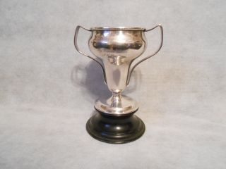 Antique Wilcox Silverplate 7