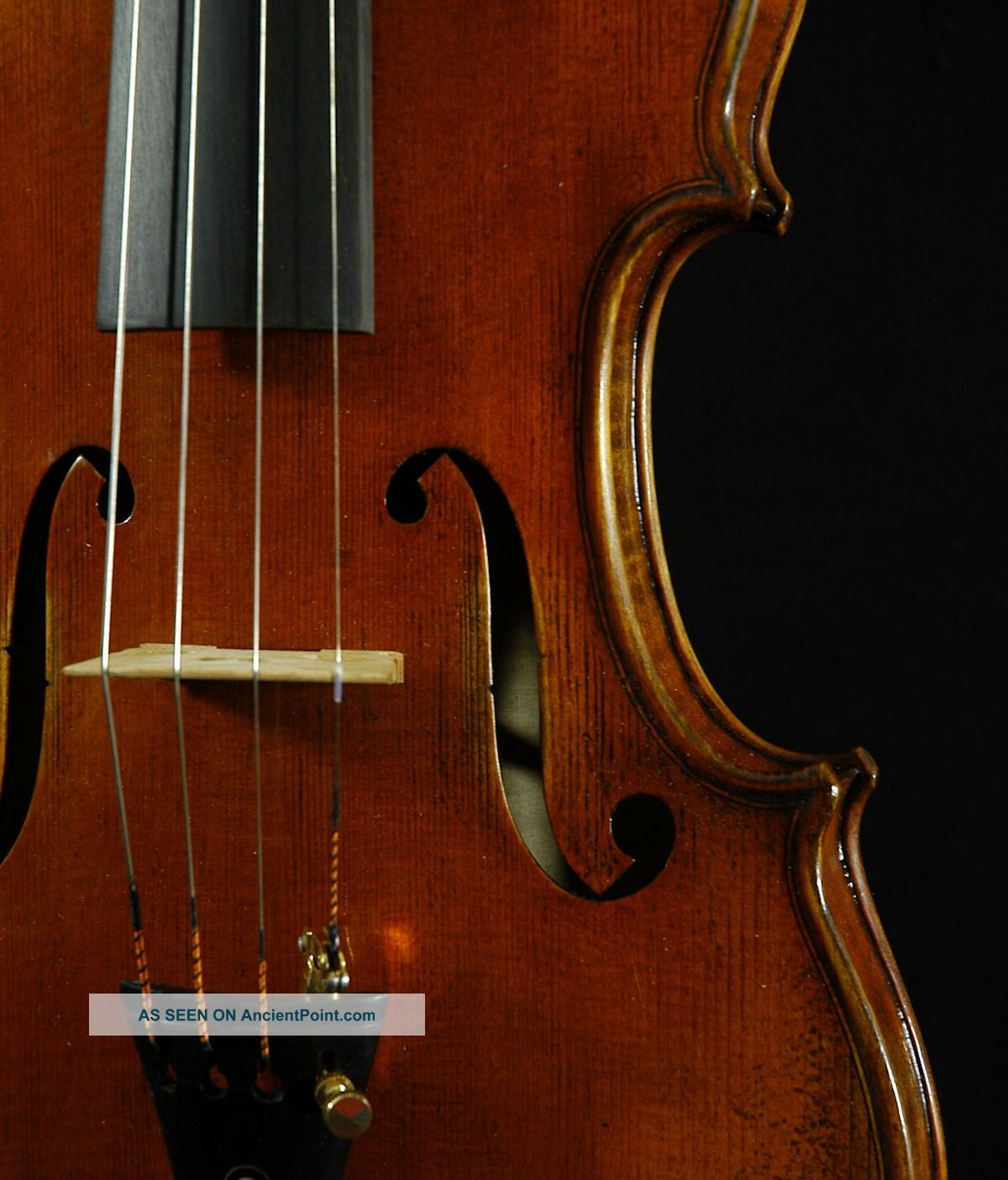Tumblr Violin Photography , Violin Black And White Photography , Cool ...: galleryhip.com/antique-violin-photography.html