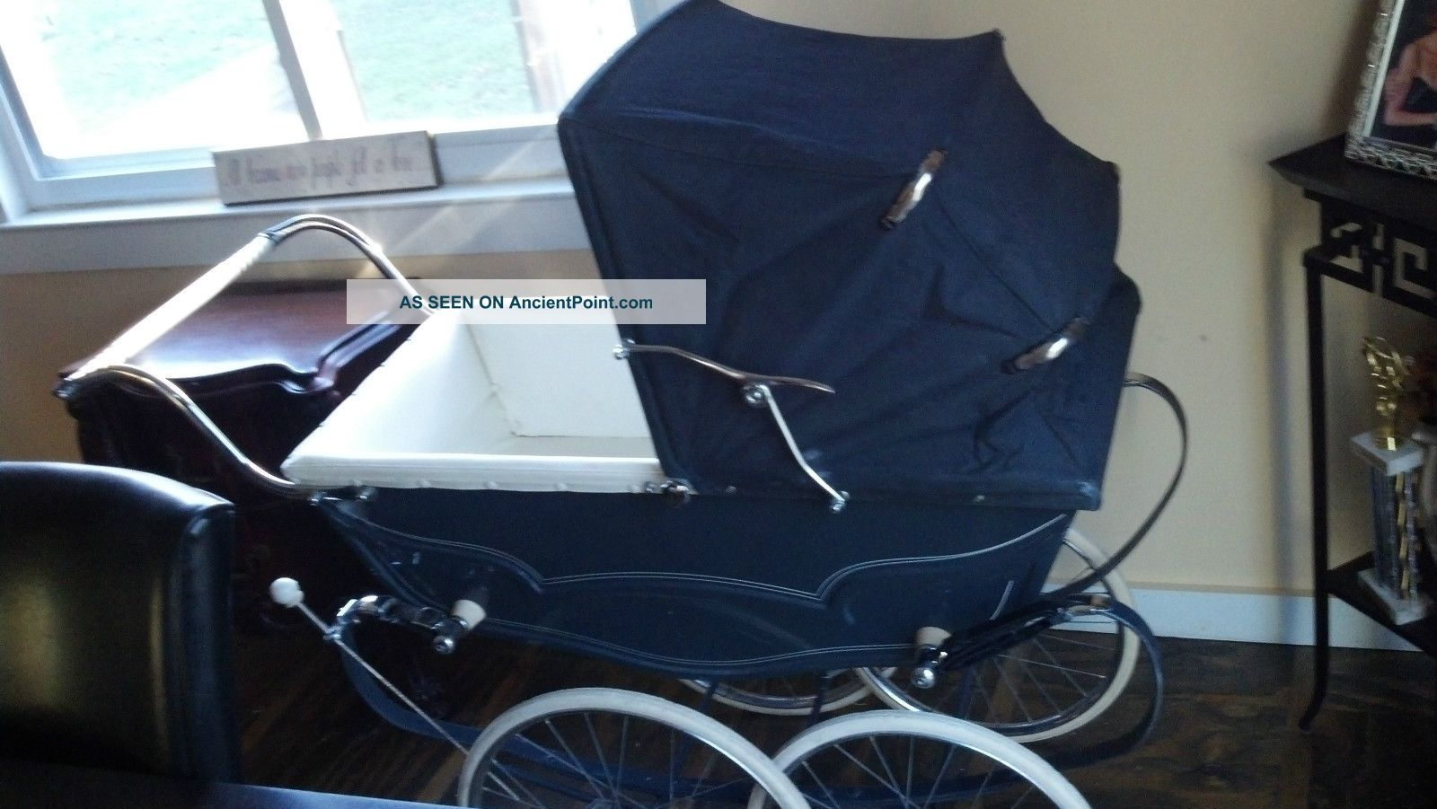 Marmet Baby Stroller Baby Carriages & Buggies photo