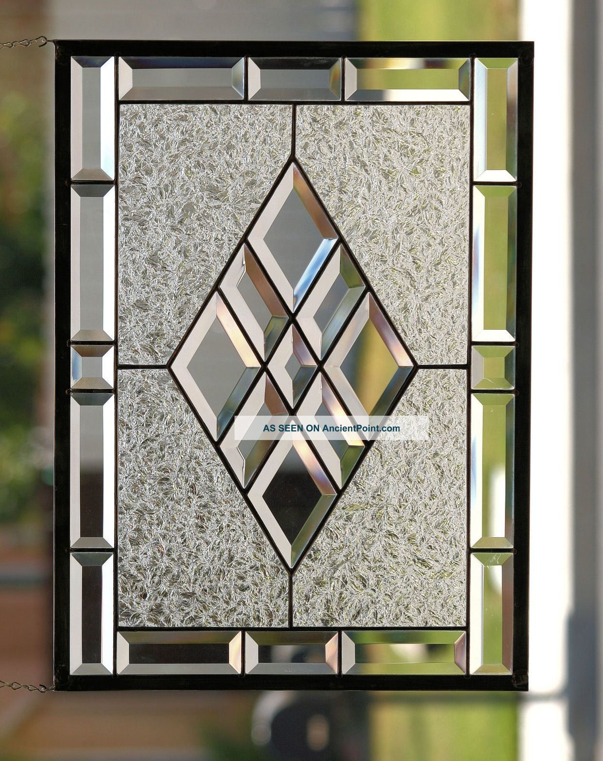 1000 images about glass stained on pinterest for Window panel design