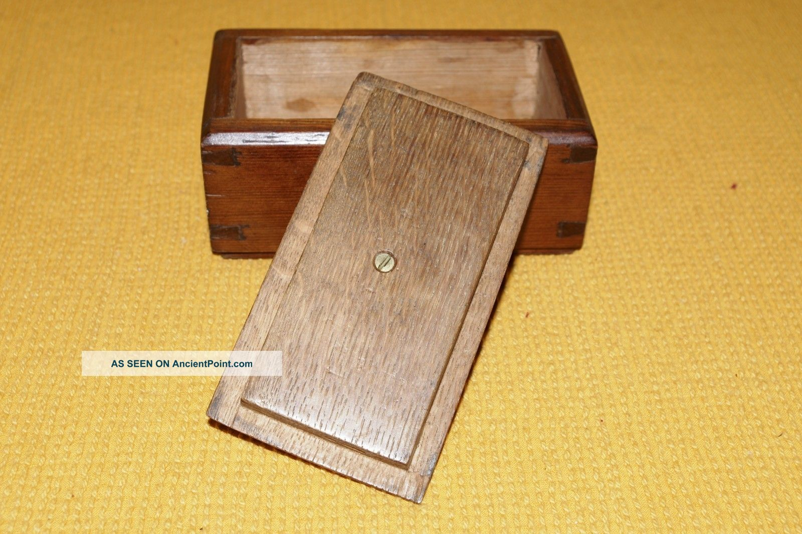 small wood boxes for crafts plans diy free download On small wood boxes for crafts