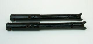 Vintage O ' Keefe & Merritt Gas Stove Parts - 2 Flash Tubes photo