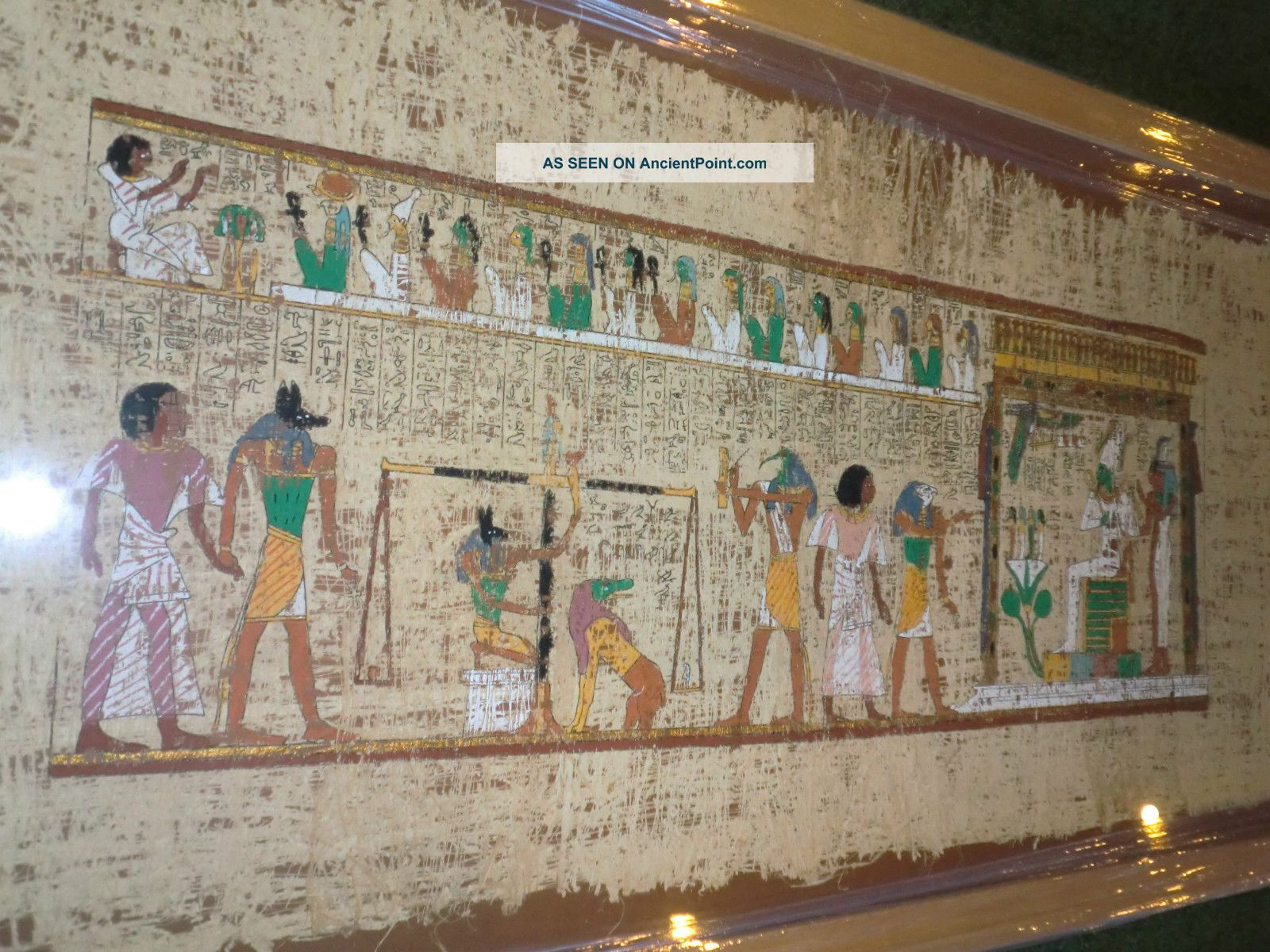 osiris greek essay Over seven feet in length and bilaterally symmetrical, the anthropoid coffin of pedi-osiris, a priest of osiris osiris-greek essayhave the courage to.