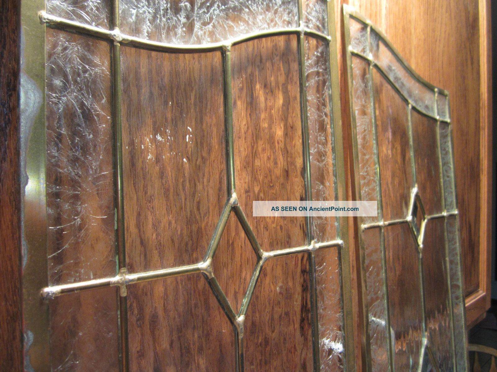 Sidelights for doors lookup beforebuying for Textured glass panels