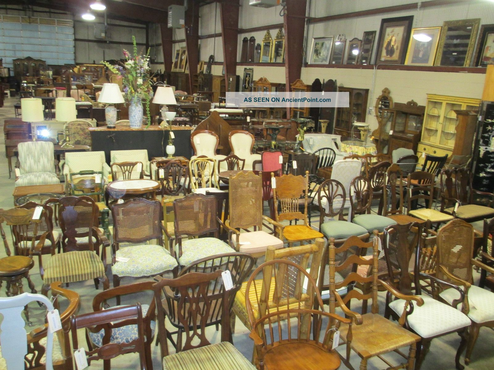 Chairs Click Photo To Enlarge Category Furniture Chairs 1900 1950. Full resolution‎  img, nominally Width 1600 Height 1200 pixels, img with #9B7630.
