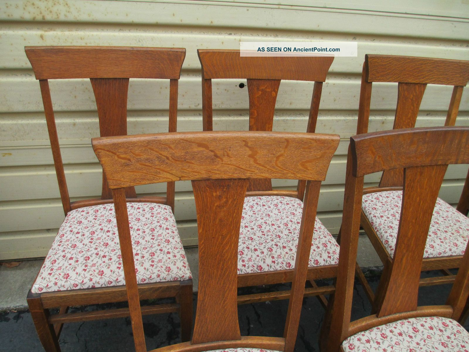 Chairs Click Photo To Enlarge Category Furniture Chairs 1900 1950. Full resolution‎  img, nominally Width 1600 Height 1200 pixels, img with #774423.