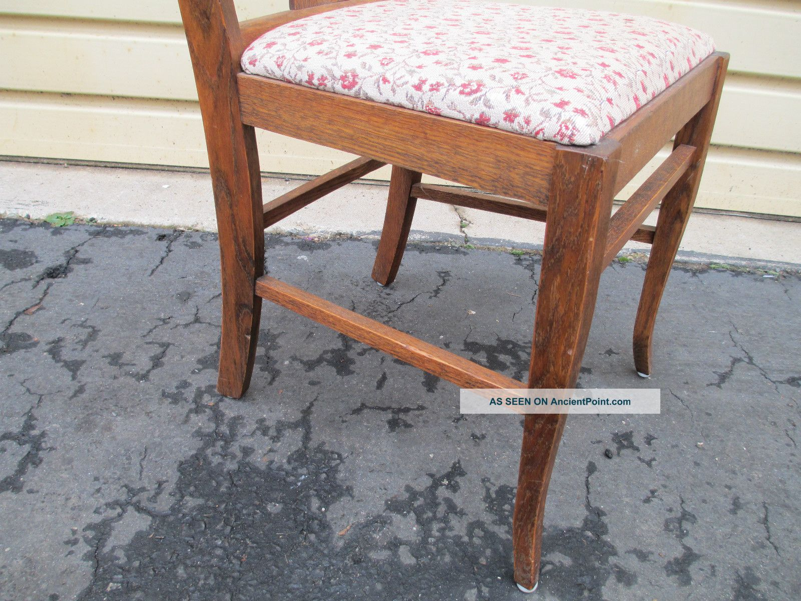 Chairs Click Photo To Enlarge Category Furniture Chairs 1900 1950. Full resolution‎  img, nominally Width 1600 Height 1200 pixels, img with #905B3B.