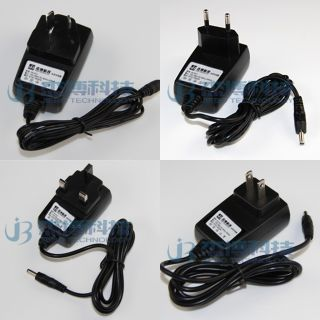 Kl2.  5lm (a) Led Mining Cap Lamp+charger+strap,  Miner Cap Lamp,  Miners Cap Lights photo
