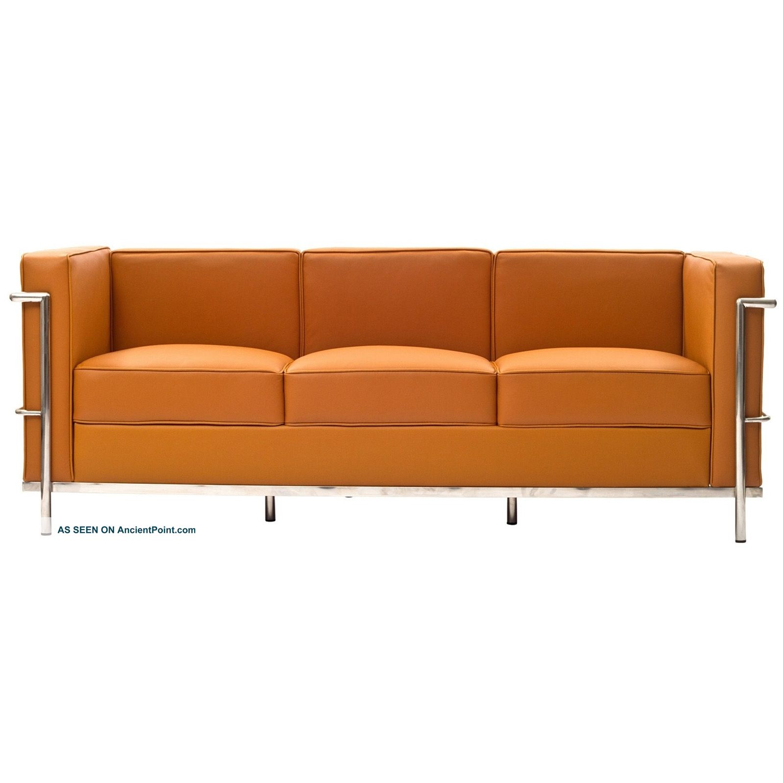 Mid Century Modern Wooden Tapered additionally Antique SOPHISTICATED CHIC FRENCH LXVI SOFA ORIGINAL PATINA additionally Native American Rustic Furniture besides Ebay Mission Style Leather Furniture as well 94265 Modern le corbusier sofa in black white red or tan leather new couch. on arts and crafts style couch