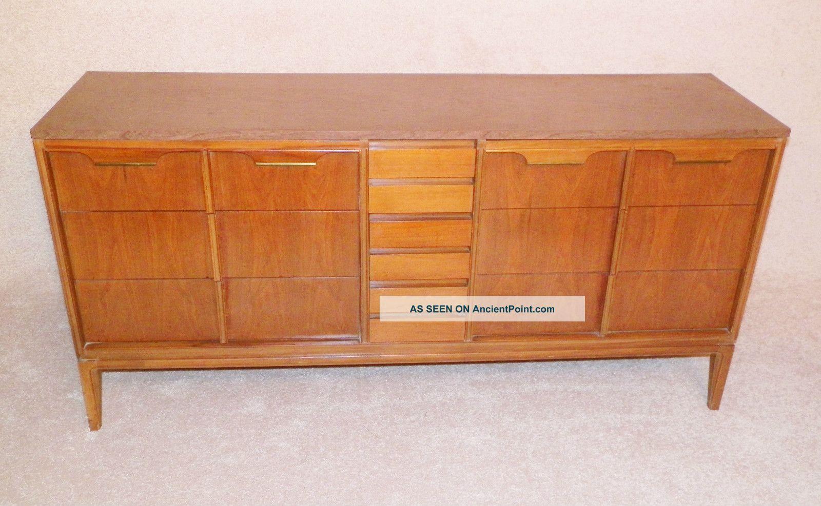 Mid Century Danish Modern Furniture For Sale Home Design