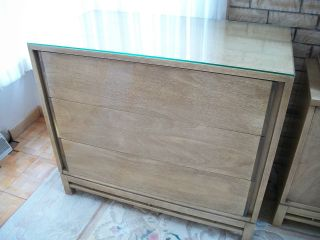 American Of Martinsville Mid Century Modern Buffet photo