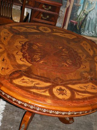 Furniture tables unknown antiques browser