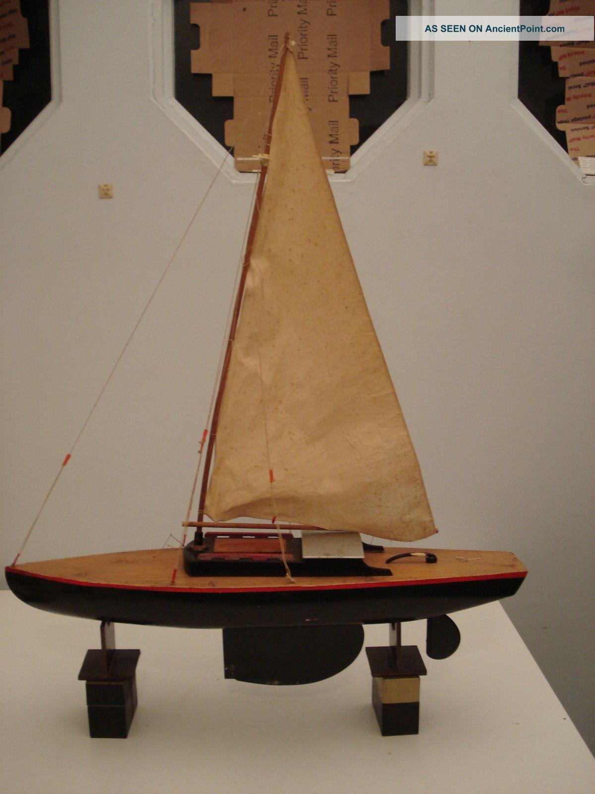 Wood model boat kits wood