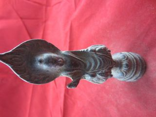 Collection Of Exquisite Chinese Bronze Buddha Sitting On A Lotus Sculpture 20 photo