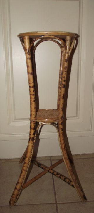 Antique Furniture Stands Antiques Browser