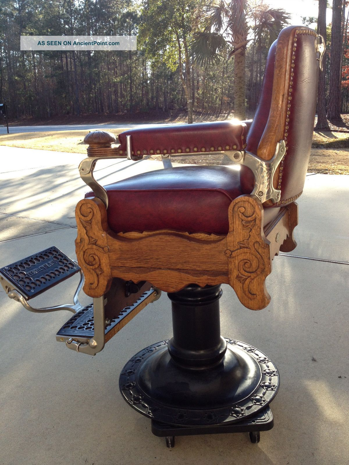 1900 Barber Chair Related Keywords Suggestions 1900 Barber – Hercules Barber Chair