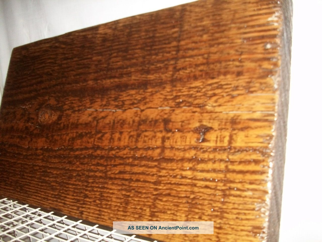 antique repurposed barnwood table top reclaimed wood urban l