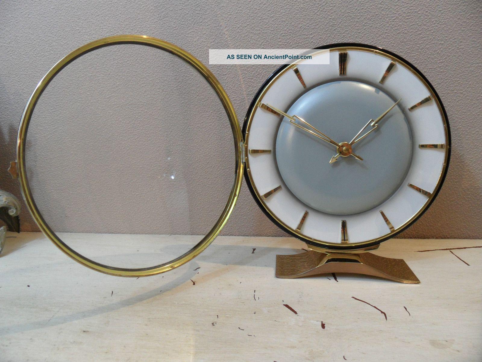 - mid_century_bauhaus_brass_table_clock_karl_lauffer__schwenningen_8_lgw