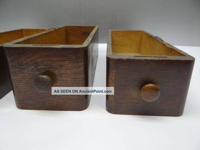 Enjoyable Of Three Antique Old Wood Wooden Sewing Machine Table Interior Design Ideas Oteneahmetsinanyavuzinfo