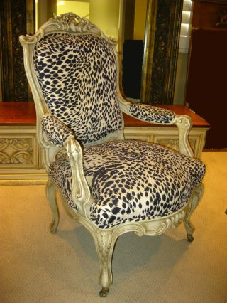 Furniture - Chairs | Antiques Browser
