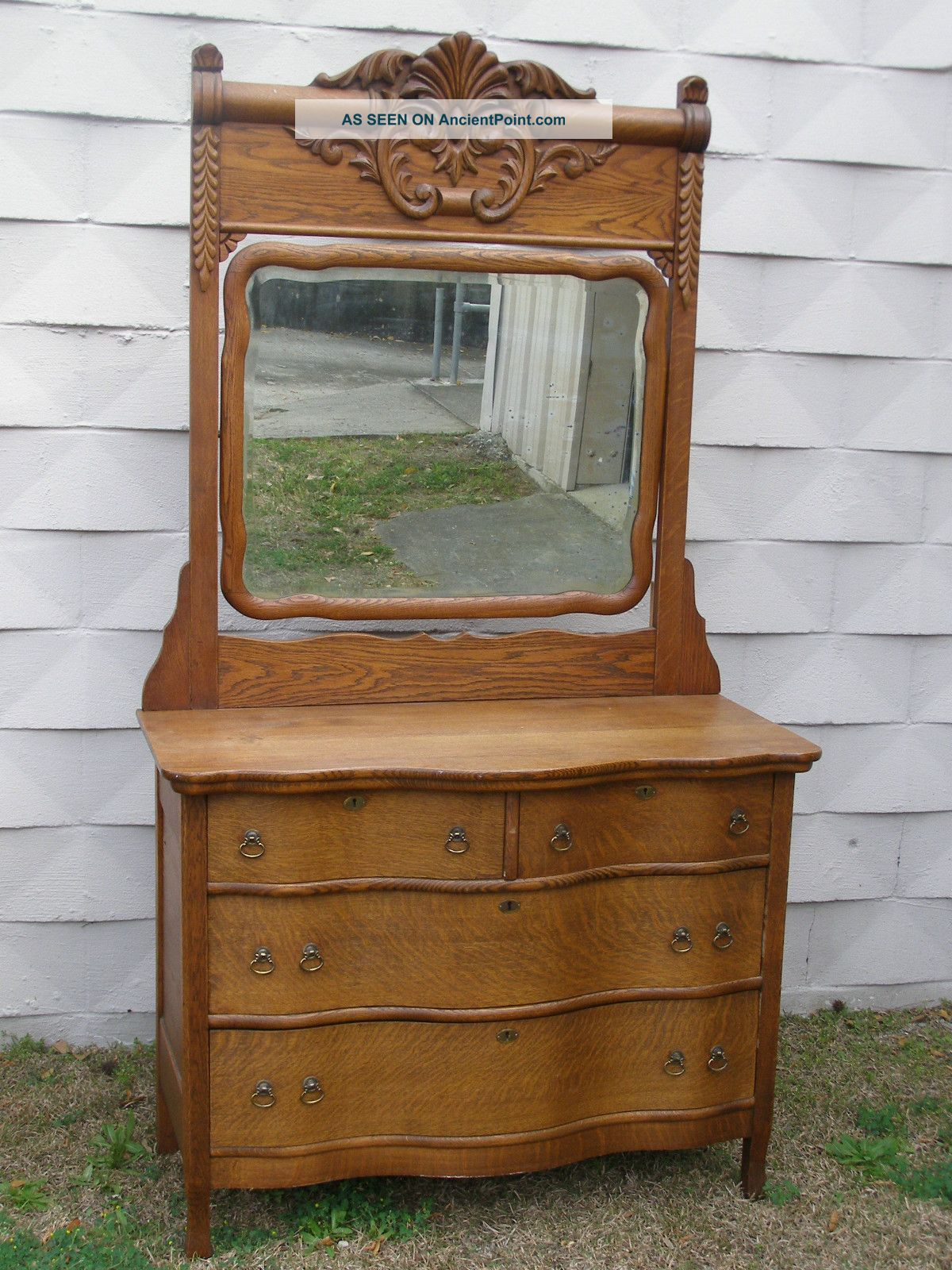 99899 Late 19th c antique quartersawn oak american carved dresser chest drawers mirror further Rustic Furniture moreover Oak Bedroom Furniture Sets Plans furthermore 2853 furthermore Mission Night Stand Plans. on mission style bedroom chest drawers