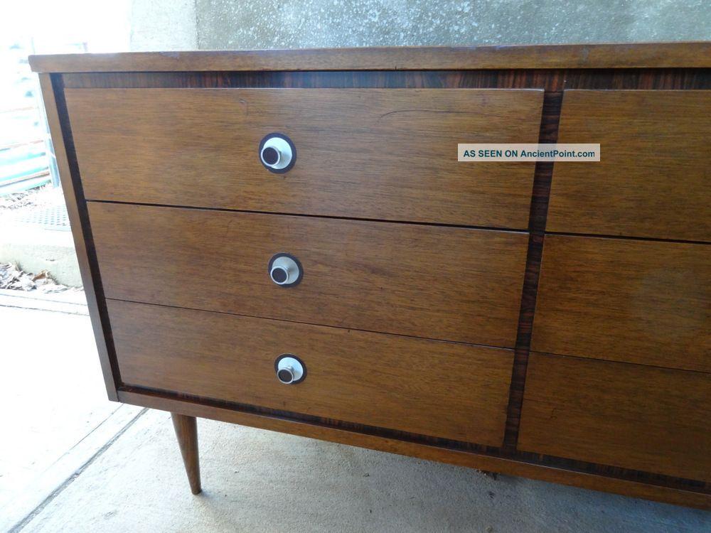 mid century bassett chest of drawers furniture furthermore bassett mid