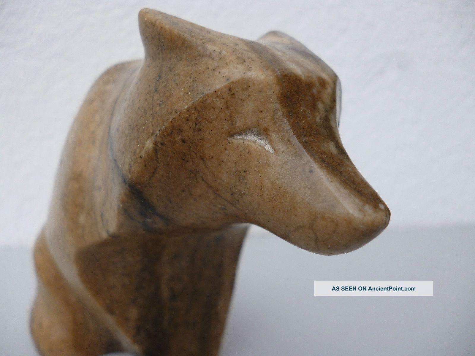 Stone carving stylebook inuït pinterest